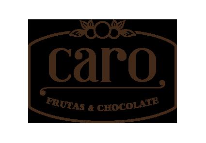 http://carochocolate.es